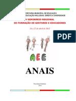 anais_2012