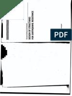 eseb 8_1.pdf