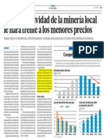 Articulo_14Junio2013.pdf