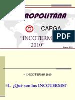 74583477-INCOTERMS-2010-parte1-1.ppt