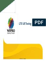 5-18TH NOV 2009- WIPRO TECHNOLOGIES- PRANAB DUTTA.pdf