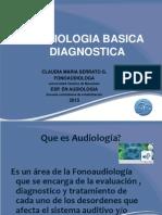 Audiologia Basica Buena