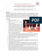 manual laboratorio suelos uni.pdf