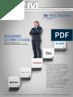 REVISTA_PLASTICOS_694_octubre-2014.pdf