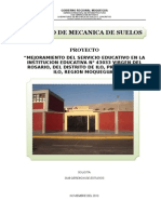 PRESENTACION DE ESTUDIOS VIRGEN DEL ROSARIO ILO.doc
