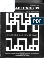 2. Resumen Cuaderno 39 Lencina.pdf