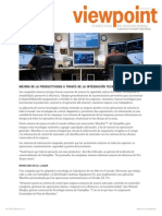 TechIntegration_SP.pdf