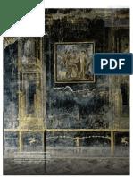 El Descubrimiento de Pompeya