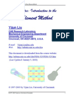 FEM_Lecture_Notes_Liu_UC.pdf