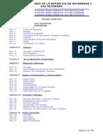 Codigo Tributario Con Reformas, Leyes Nos. 562, 598 y 822