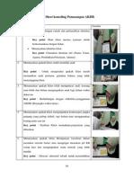 Job Sheet Pemasangan AKDR Tbaru 1