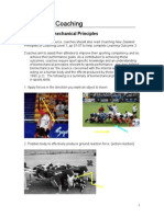 Biomechanical_Principles_Resource_May_07.doc