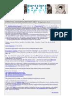 Newsletter [2] IE