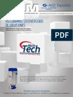REVISTA_PLASTICOS_686_enero-2014.pdf