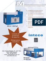 REVISTA_PLASTICOS_695_noviembre-2014.pdf