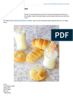 aluat dulcee.pdf