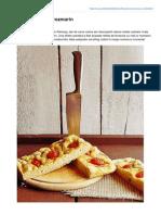 pitzza.pdf