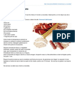 retete prajituri si dulciurii.pdf