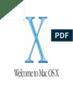 MacOSX10.0-10.1-0342030welcome