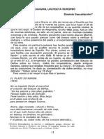CAVAFIS UN POETA EUROPEO.pdf