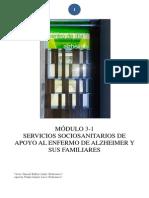 MODULO_3_1_RECURSOS_