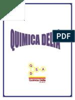 Dx Situacionalana[1]