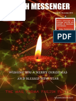 Edition 74 - News Letter December 2014