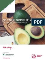 healthy_food.pdf