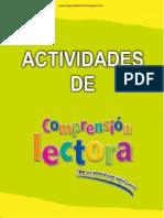 ACTIVIDADES DE COMPRENSION LECTORA.pdf