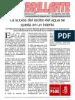 El Brillante 30112014