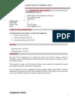 Business Environment (final) (2).doc