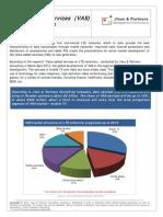 2012-04-16_VAS_LTE_MW_EN.pdf