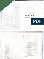 Culegere Fizica Calasa a X-A Virgil Miron Petru