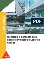 Sistema de Reparo e Proteção sika.pdf