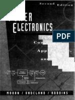 Powerelectronics2ed Mohan Undelanderobbins 130319130809 Phpapp02