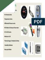 overview_catalogue.pdf