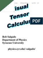 VisualTensorCalculus-AAPT-01Sum