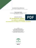 Vocab Medico
