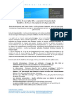 CP Prix Livre Cyber_FIC