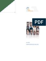 Manuale Multilingue