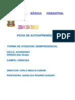 55934449-FICHA-Nº-1-CIENCIAS-2º-GRADO_0004.docx