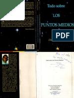 Todo sobre los puntos medios - Daniel Dancourt_biblioteca-astrologia.pdf