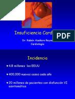IC (Semiologia)
