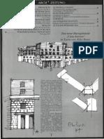 Archplus Ausgabe 92 Seite 5
