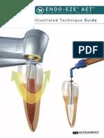 Endo-Eze AET Illustrated Technique Guide.pdf