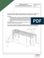 SCHEMA DE CALCUL.pdf