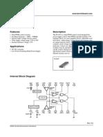 tl1451.pdf