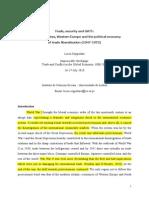 coppolaro - Trade liberalization GATT.pdf