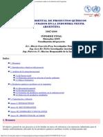 IMPACTO AMBIENTAL DE PRODUCTOS QUÍMICOS AUXILIARES USADOS EN LA INDUSTRIA TEXTIL ARGENTINA.pdf