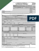 37077985-BIR-form2305